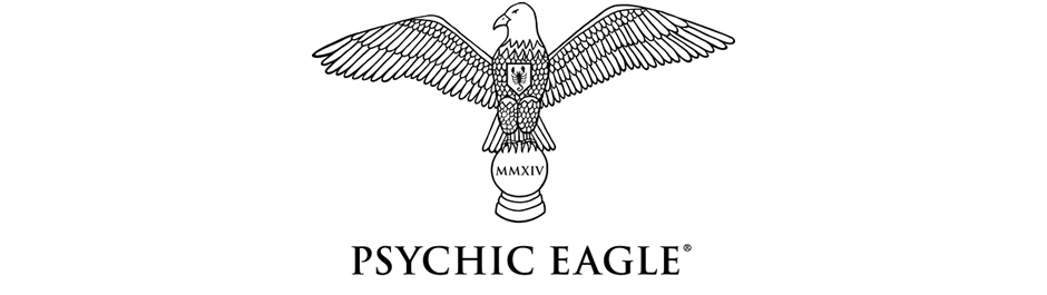 Psychic Eagle
